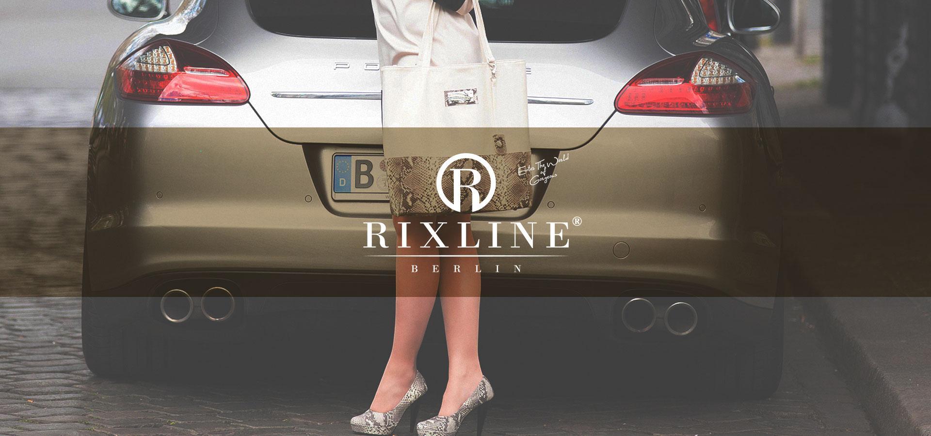 Rixline Berlin